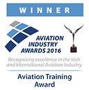 Aviation-Training-Award.jpg