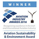Aviation-Sustainability-&-Environment-Aw