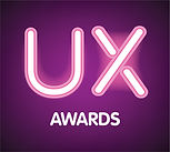 UX Awards