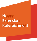 House Extension Refurbishment
