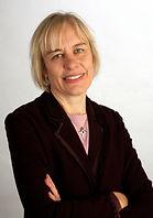 Margaret Coles