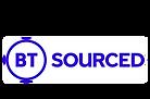 BT Sourced
