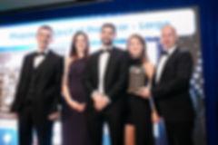Eli Lilly Kinsale - 2019 Pharma Awards winner