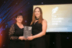 REACH RCSI - The Education Awards 2018 winners