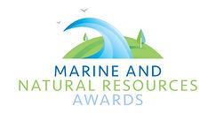 Marine and Natural Resources Awards