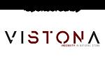 Vistona Sponsored by.png