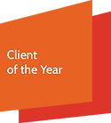 Client of the Year