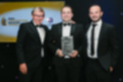 Keystone Lintels - Irish Construction Awards 2018 winnersstruction Product of the Year.jpg
