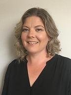 Triona Sheedy - HSEQ Manager, BAM Facilities Management Ireland