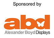 abd Displays