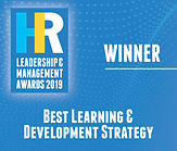 Best Learning & Development Strategy
