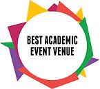 Best Academic Event Venue