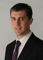 Francis Kehoe - Manager Corporate Finance, KPMG