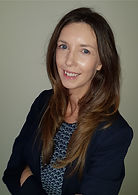 Janet Kavanagh
