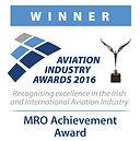 MRO-Achievement-Award.jpg
