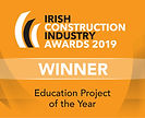 Education Project of the Year