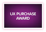 22. UX Purchase Award.jpg