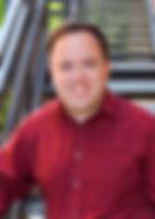 Gabe Smith - CCXP Content Manager, CXPA