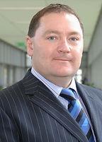 Noel McKenna