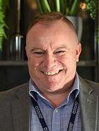 Ian Farrell