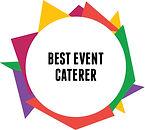 Best Event Caterer