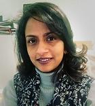 Sujana Sudhir
