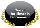 Overall Excellence in Procurement-01.jpg