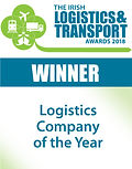 Logistics Company of the Year