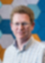 Alan Fogarty - Partner, Cundall