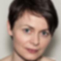 Michelle Hetherington, DJI Design & Construct