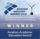 Aviation Academic Education Award