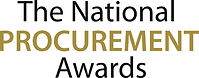 The National Procurement Awards