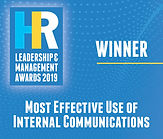 Most Effective Use of Internal Communications
