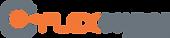 Flexsource WS Cpl Rebrand V1.png