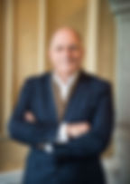 Hugh Wallace - Director, Douglas Wallace Consultants