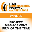 Project Management Firm of the Year