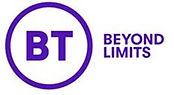 BT Logo ( temporary ).jpg