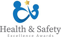 Health & Safety Excellence Awards