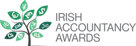 Irish Accountancy Awards