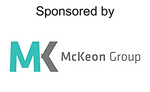 McKeon Group
