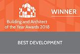 Best Development