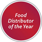 Food Distributor of the Year
