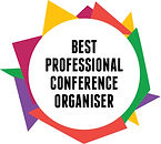 Best Professional Conference Organiser