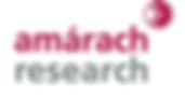 Amárach Research