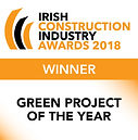 Green Project of the Year