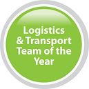 Logistics-&-Transport-Team-of-the-Year.j