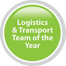 Logistics-&-Transport-Team-of-the-Year.j