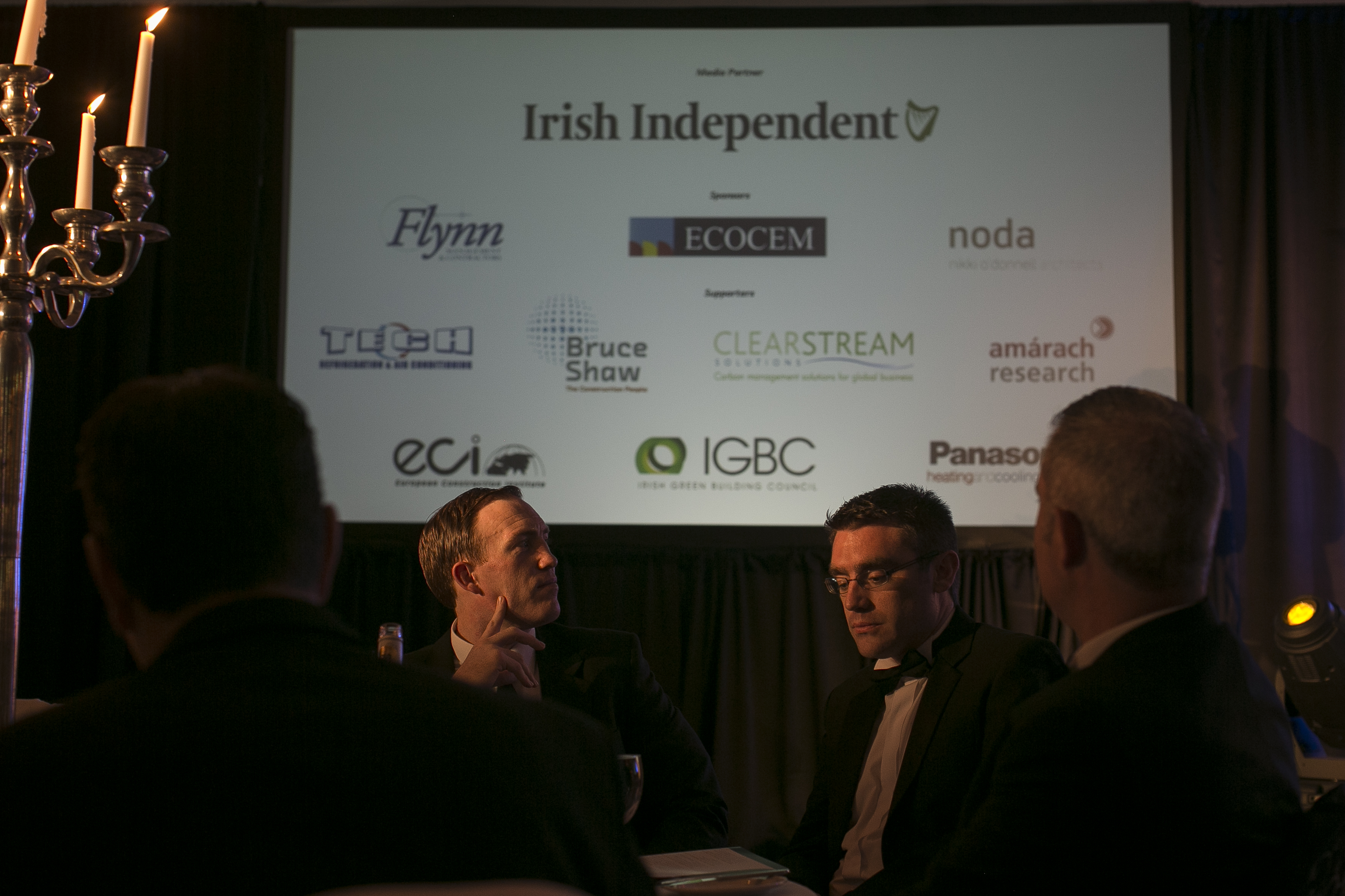 037-Picture at The Irish Construction Industry Awards in Ballsbridge Hotel on 2n