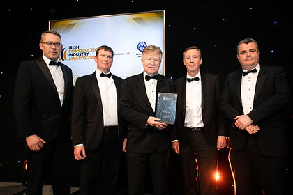 Collen Construction - Irish Construction Awards 2019actor of the Year.jpg