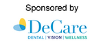 Decare3.png